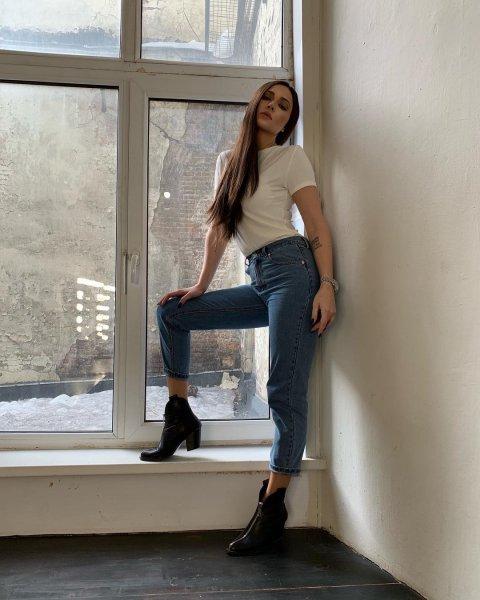 «Плохому танцору и ноги мешают»: Самбурская объяснила свою плохую актерскую игру