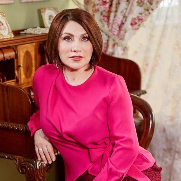 Люблю мужчин с помойки: Сябитова объяснила, почему ей не везет в любви
