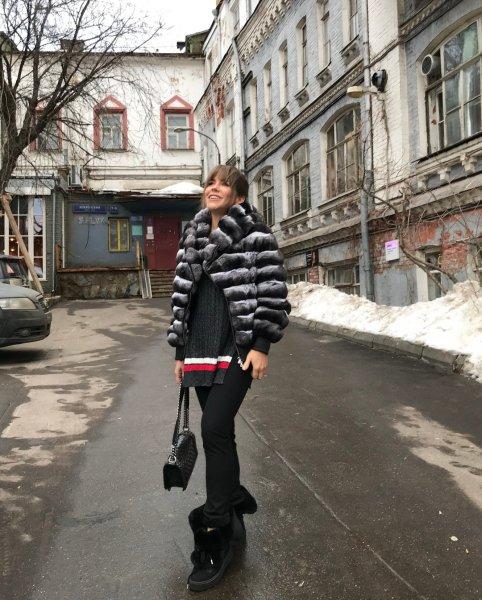 Рай в шалаше: Барановская с Галкиным тайно встречаются в трущобах - версия