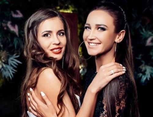 «Я прощу прощенья!»: Анна Бузова умоляет сестру помириться с ней – фанаты