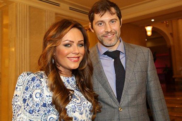 «Совсем не ангел»: Незадолго до смерти Юлия Началова могла пытаться присвоить 20 миллионов рублей от хоккеиста Фролова