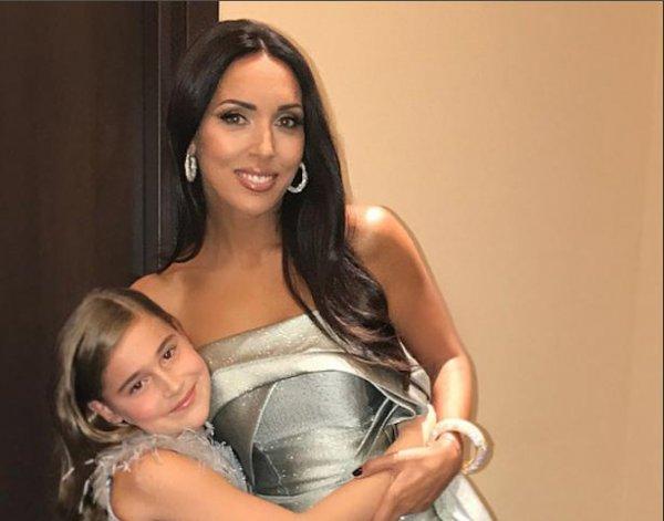 «Ребёнок явно петь не умеет!»: Лена Миро раскритиковала дочь певицы Алсу – сеть