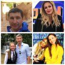 С дочкой в придачу: Наследство Началовой может заполучить Евгений Алдонин