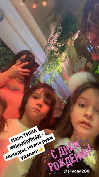 Шарахаются от отца: Несчастные дети Киркорова опозорили его, раскрыв отношения в семье