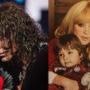 Хочет детей-сирот: Леонтьев собирается нанять суррогатную мать по примеру Пугачевой