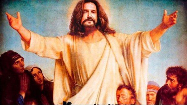 Возомнил себя Богом: Джигурда хочет создать секту и провозгласить себя Мессией