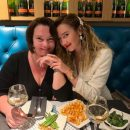«Бросила сестру – бросит и мать»: Поклонники Ольги Бузовой уличили её в лицемерии и лживости