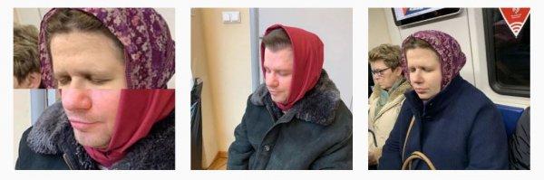 «Пропиарил бабку за бабки»: Харламов позорится своими методами заработка - сеть