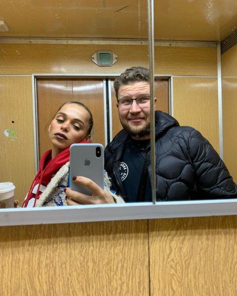 «Опять 25»: Хилькевич снова изменяет мужу на съемных квартирах - Соцсети