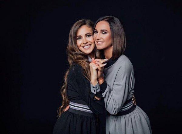 «Отпетые мошенницы»: Сёстры Бузовы покусались ради очередного пиара - сеть