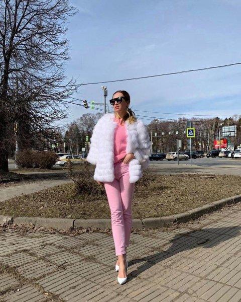 Пошла «по делам»: Ольга Бузова отправилась на свидание с тайным любовником