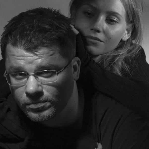«Кнутом и пряником»: Фанаты заподозрили Харламова в жестокой манипуляции с Асмус