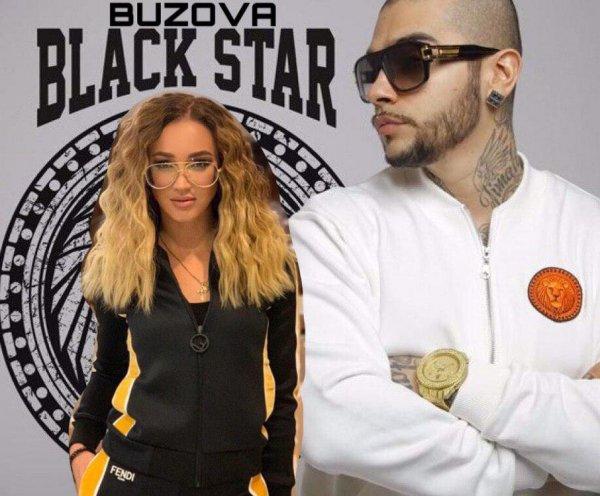 На место Крида?: Тимати может предложить Бузовой контракт с Black Star ради поднятия рейтингов