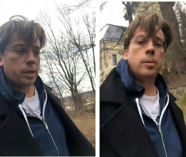 «Алла пела, Максим пил?»: Галкина с опухшим лицом не узнали фанаты в Instagram