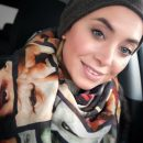 Сестра Жанны Фриске поразила фанатов редкими фото покойной певицы