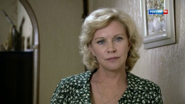 «Выживет, но останется инвалидом»: Экстрасенс предсказала судьбу актрисы из «Склифосовского»