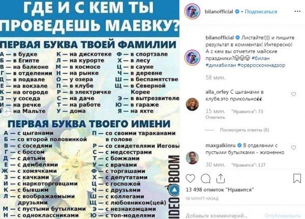 «С пустыми бутылками – жизненно»: Галкин отчаянно пытается скрыть от Пугачёвой пристрастие к алкоголю