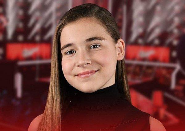 Сати Казанова защитила дочь Алсу после скандала на «Голосе»
