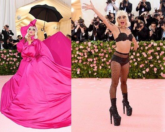 Леди Гага отдыхает: Бузова на красной дорожке появилась в смелом наряде