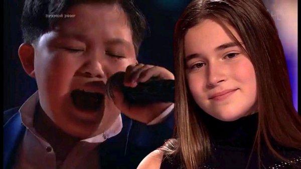 Каждому по миллиону! Все финалисты «Голос.Дети» стали победителями - Первый канал «замаливает грешки»?