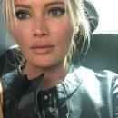 Дана Борисова может скрывать встречи с наркокурьером под видом «любовника»