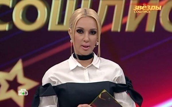 «Накопала в помойке» проблемы – Кудрявцеву «попросили» с НТВ из-за скандала с Пугачёвой?