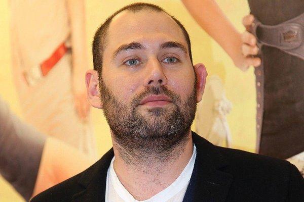 Семён Слепаков высмеял на шоу ТНТ лишний вес Фадеева