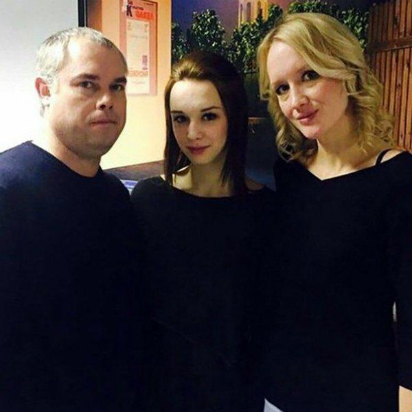 Поехала зарабатывать на квартиру в Москве? Мать Дианы Шурыгиной появится на шоу Малахова