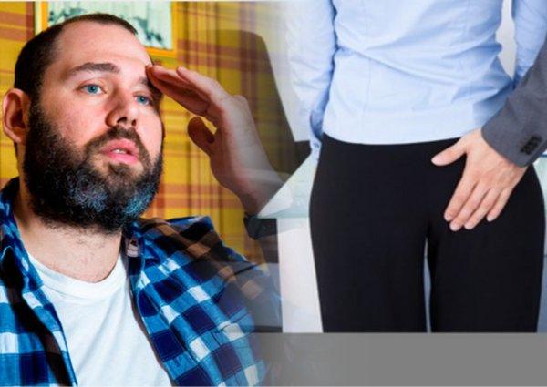 Озабоченный или больной: Слепаков может сочинять пошлые песни из-за сексуальной травмы