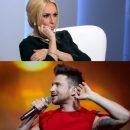 «Вы мне оба неприятны» - Кудрявцева выразила отвращение к Лазареву и его «любовнику»