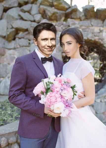 Шоу «План Б» отменили? Бузова и Батрутдинов готовятся к свадьбе