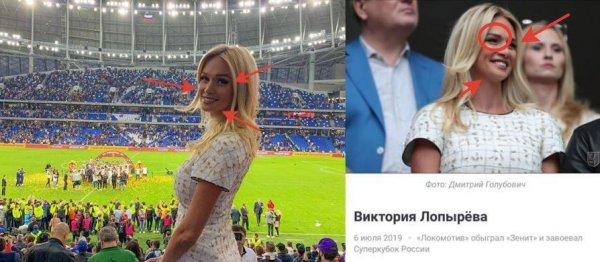 Полюбила мужа ночью, ну а дальше: Лопырёва потеряла стыд и посетила торговый центр в одной ночнушке