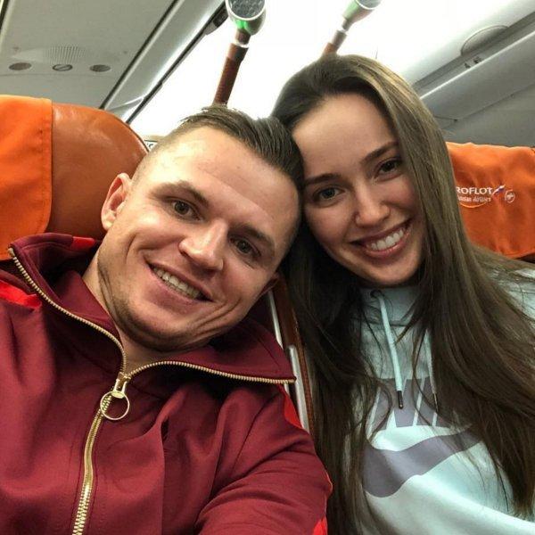 Обманул «Локомотив» или как Дмитрий Тарасов пытался обогатится на 23 млн рублей?