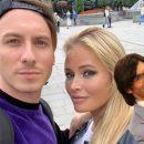 Не Малаховым единым: Борисова в Киеве нашла себе «содержателя»