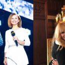 «Нюх» на измены? Пугачева пытается удержать Галкина от интрижки с Проскуряковой