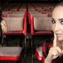 Закат карьеры? Бузова не смогла продать и 200 билетов на свой концерт в Бишкеке