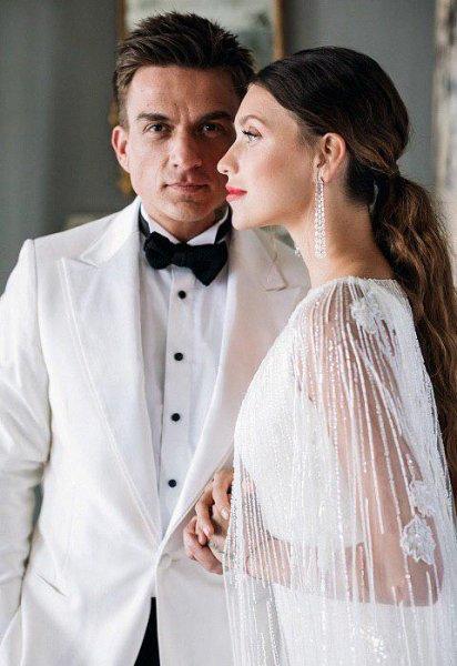 Сводят концы с концами или как Тодоренко и Топалов выживают после свадьбы