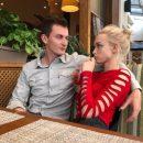 Не миллионер, а мошенник. Новый парень Дианы Шурыгиной снял с ней фильм для взрослых и «смылся»