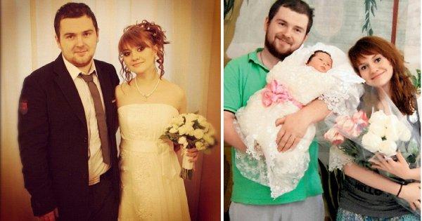 Развод и двое детей…Что случилось с Анной Рудневой после ухода из «Ранеток»?