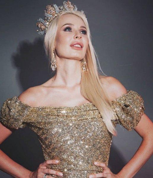 «Стыдно! Мир сошёл с ума!»: Рудковская потрясена «проплаченными» финалистками «Мисс России-2019»