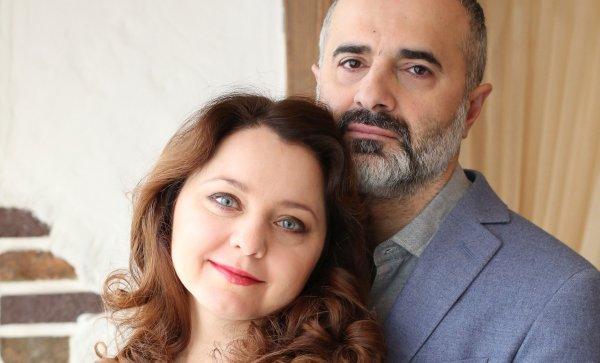 «Лучше бы Гайдулян»: Звезду «Универа» Рубцову высмеяли из-за старого мужа