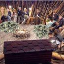 Эскорт - отработка в «Дом-2» или каким образом участницы зарабатывают на телепроекте?
