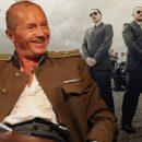 Проклятие «Бригады» или как на самом деле умер Андрей Панин?