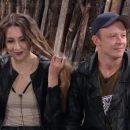 Жесткая афера за маленькие деньги…Продюсеры «Дома-2» «погорели» на выдуманном скандале в семье Рапунцель