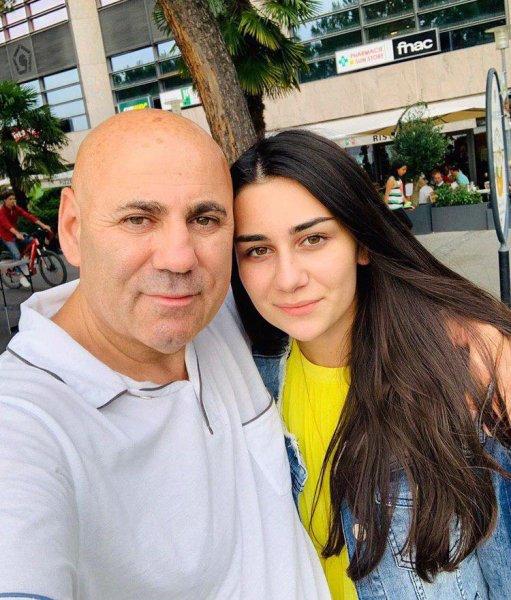 Отец-продюсер - алкоголизм в семье: Распустившаяся дочь Пригожина начала активно «спиваться»