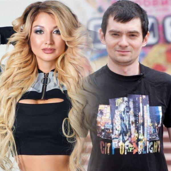 Венцеслав Венгржановский вернется на «Дом-2» в паре с Марго Овсянниковой