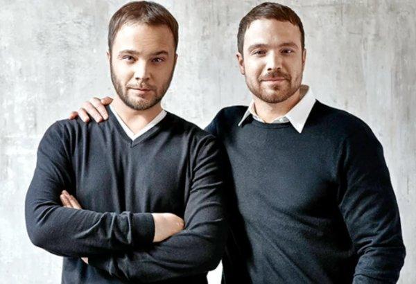 Синдром младшего брата или почему Алексей Чадов рушит судьбу Андрея