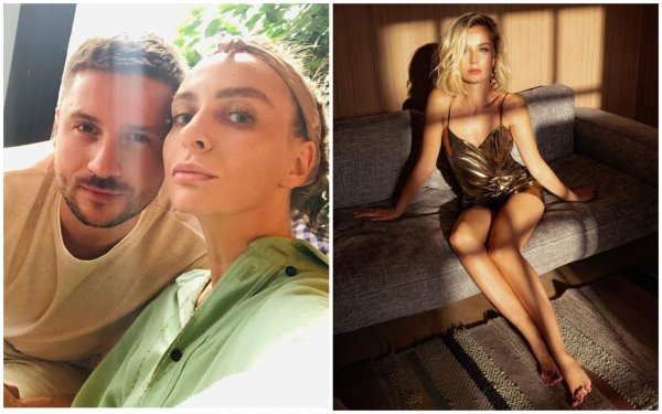 Пьяный «марафон»: Лазарев безбашенно отрывается с Варнавой и замужней Гагариной в Новой Зеландии