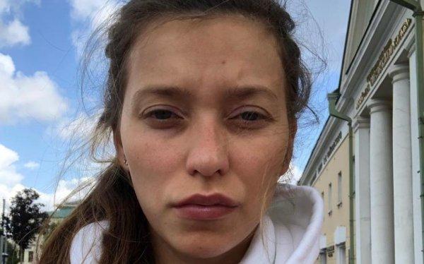 Почему Топалов «уродует» Тодоренко и как Регина согласилась на этот брак?