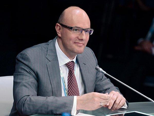 Продали ТНТ? Контроль над СТС перейдет генеральному директору «Газпром-медиа»